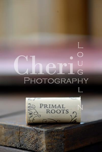 Primal Roots Wine Cork 485