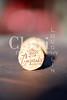 Cupcake Champagne Cork 034
