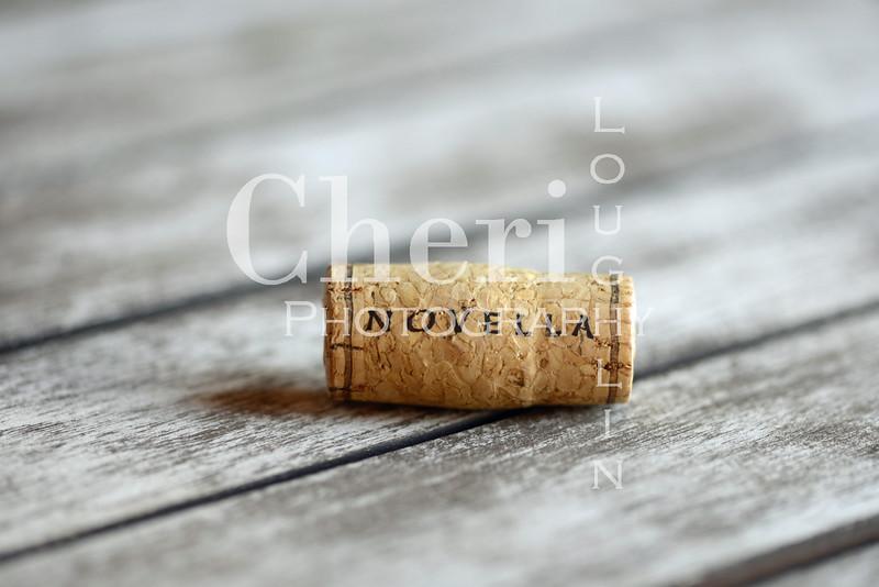 Novella Wine Cork 238