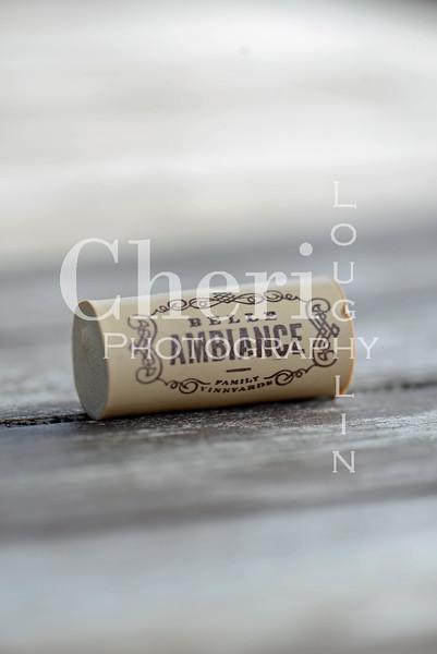 Ambiance Wine Cork 286