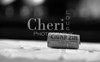 Cigar Zin Wine Cork 004-BW