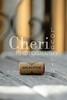Milestone Wine Cork 316