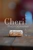 Silverado Wine Cork 156