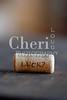 Luck Intention Wine Cork 196
