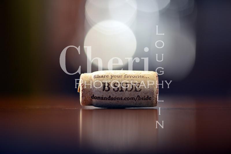 B Side Wine Cork 029