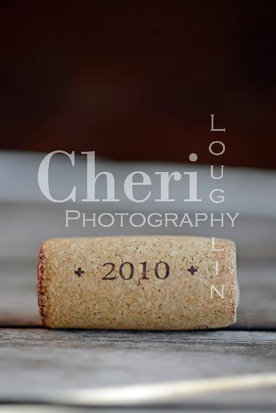 2010 Wine Cork 652
