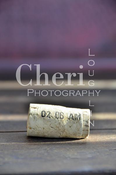 02 06 AM Wine Cork 506
