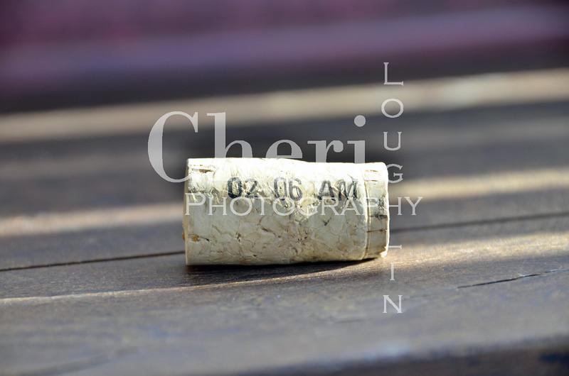 02 06 AM Wine Cork 500