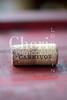 Carnivor Wine Cork 440