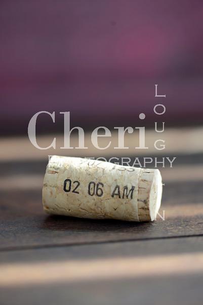 02 06 AM Wine Cork 680