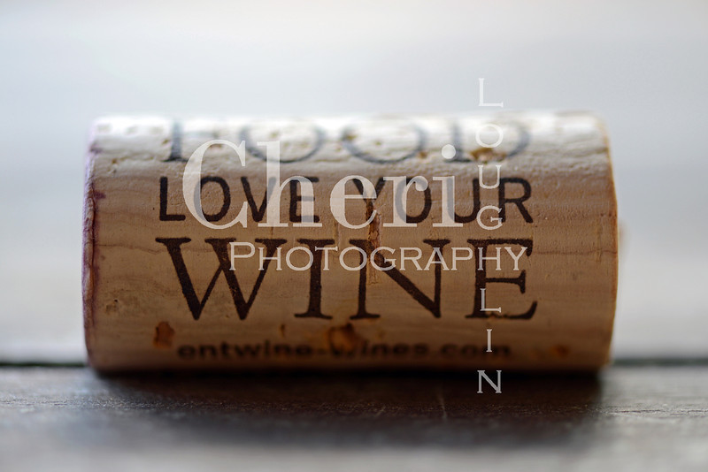 Love Your Wine Cork 087