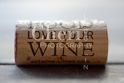 Love Your Wine Cork 087