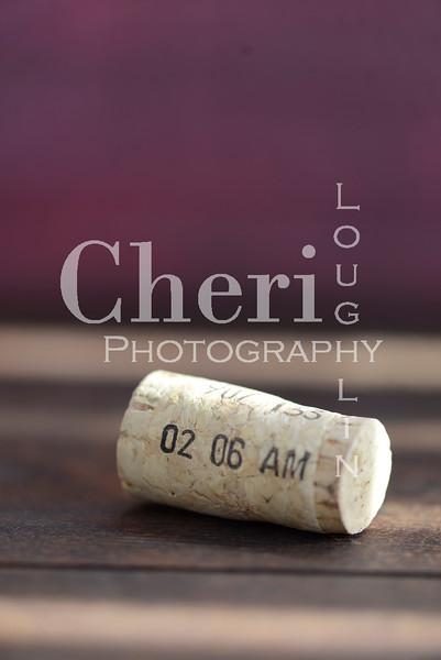 02 06 AM Wine Cork 683