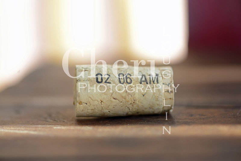 02 06 AM Wine Cork 689