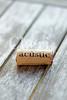 Acustic Wine Cork 114