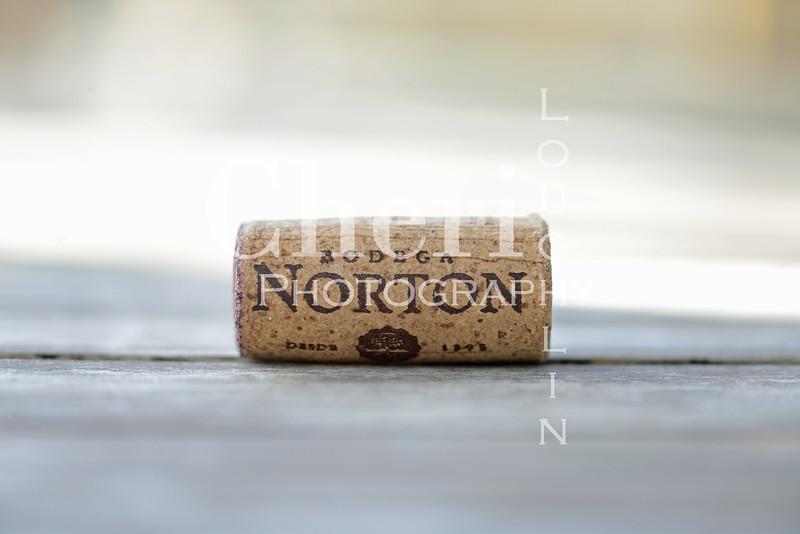 Norton Wine Cork 720