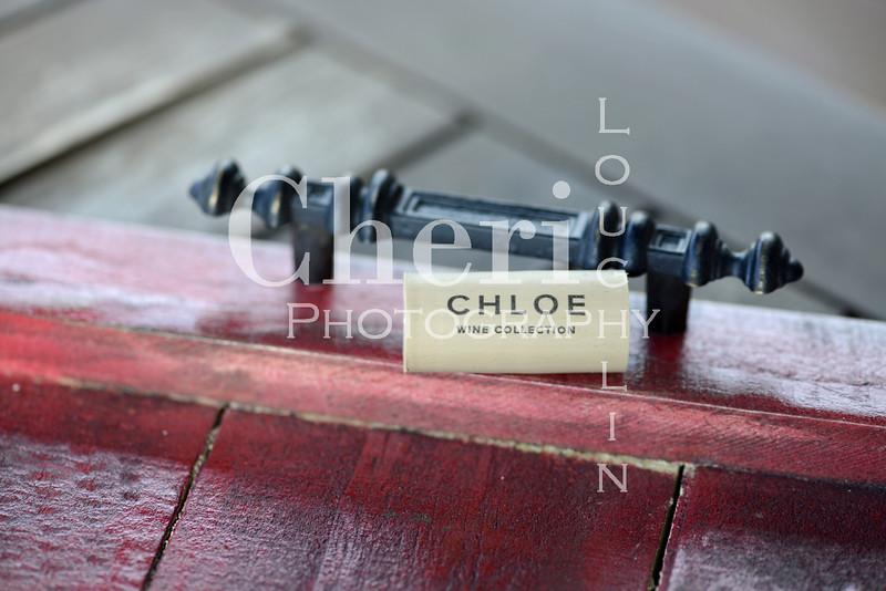 Chloe Wine Cork 029