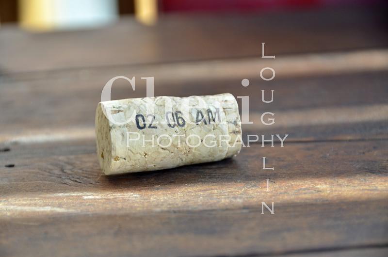 02 06 AM Wine Cork 498
