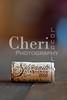 Silverado Wine Cork 159