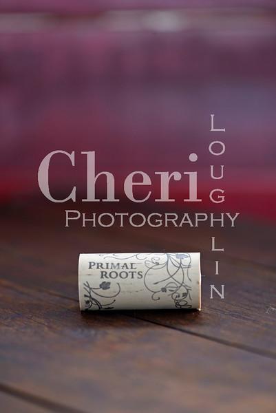 Primal Roots Wine Cork 506