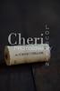 Acustic Celler Wine Cork 208