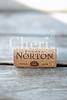 Norton Wine Cork 701