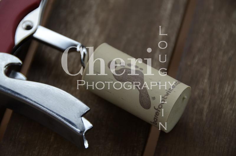 Barefoot Wine - Wine Key