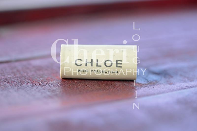 Chloe Wine Cork 006