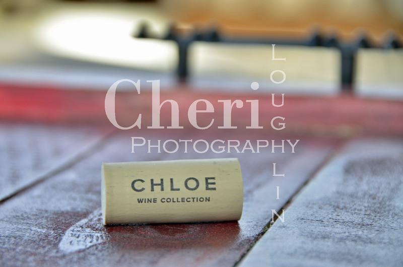 Chloe Wine Cork 016