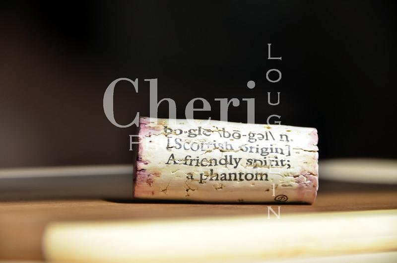 Bogle Wine Cork 065