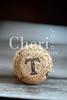 T Champagne Cork 628