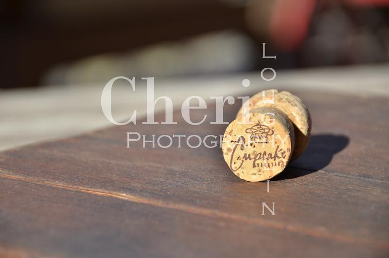 Cupcake Champagne Cork 028