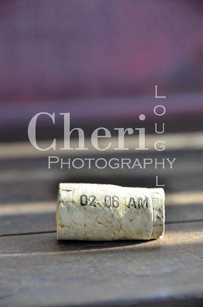 02 06 AM Wine Cork 502