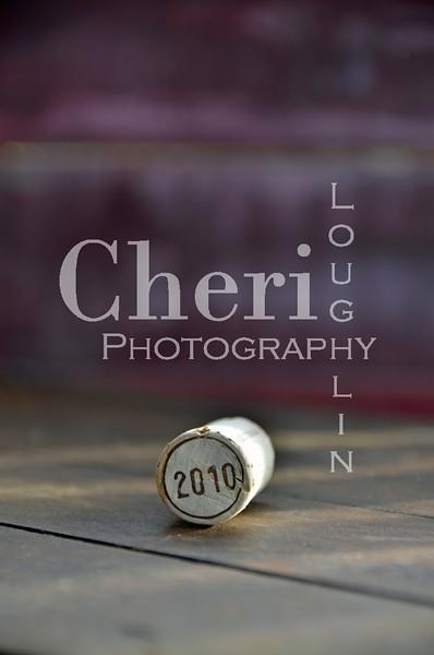 2010 Wine Cork 398