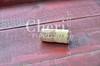 Carnivor Wine Cork 322