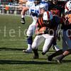 11-16-13_leighton_BHS_football_IMG_0725