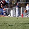 11-16-13_leighton_BHS_football_IMG_0804