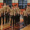 11-16-13_leighton_BHS_ROTC_IMG_0592