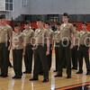 11-16-13_leighton_BHS_ROTC_IMG_0570