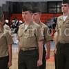 11-16-13_leighton_BHS_ROTC_IMG_0573