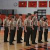 11-16-13_leighton_BHS_ROTC_IMG_0567