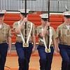 11-16-13_leighton_BHS_ROTC_IMG_0609