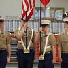 11-16-13_leighton_BHS_ROTC_IMG_0624