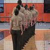11-16-13_leighton_BHS_ROTC_IMG_0589