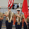 11-16-13_leighton_BHS_ROTC_IMG_0623