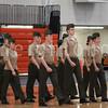 11-16-13_leighton_BHS_ROTC_IMG_0598