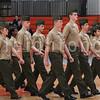 11-16-13_leighton_BHS_ROTC_IMG_0601