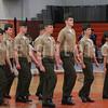11-16-13_leighton_BHS_ROTC_IMG_0599