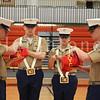 11-16-13_leighton_BHS_ROTC_IMG_0615