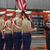 11-16-13_leighton_BHS_ROTC_IMG_0626